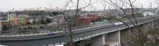 2007-04-05