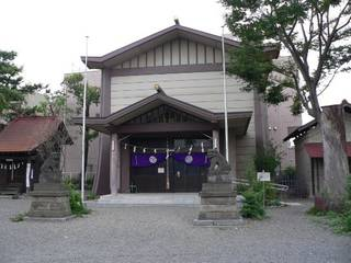 2007-07-08