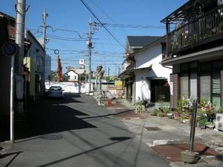 2007-10-21