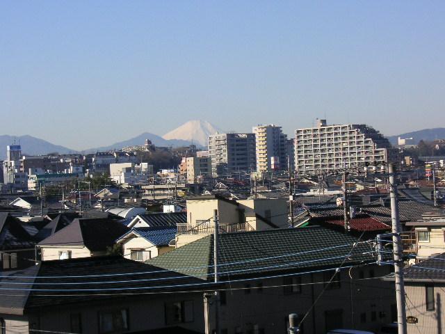 2008-01-04