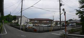 2007-06-09