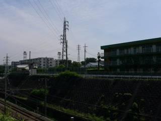 2007-05-26