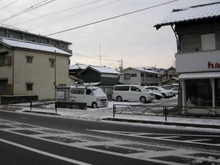 2008-02-10