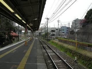 2008-03-17