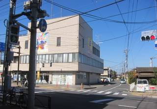 2013-11-05