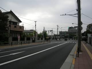 2008-05-16