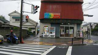 2009-05-07