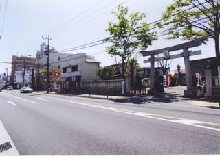 2008-04