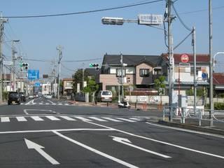 2008-05-14