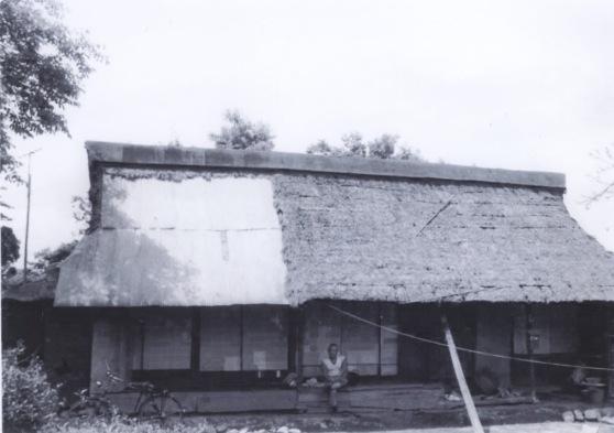 小池家 1959
