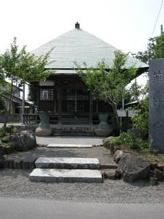 2008-07-05