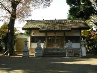 2008-11-30