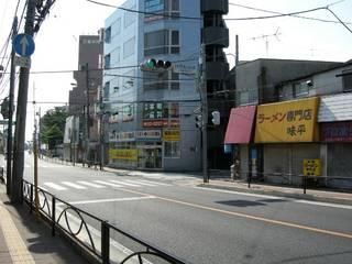 2009-05-10