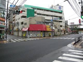 2008-05-11