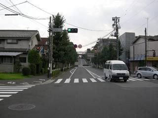 2008-09-05