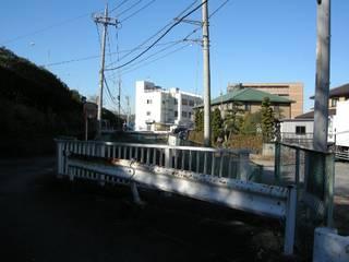2008-12-27