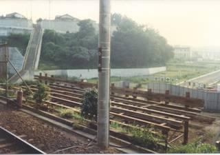 1980-05-02
