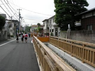 2009-07-09