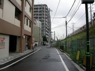 2009-07-02