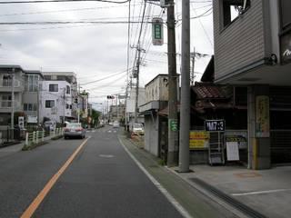 2009-07-20