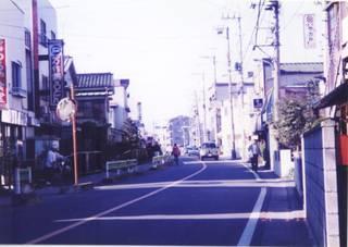 1997-01-11