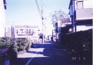 1997-01-03