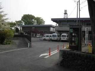 2008-04-16