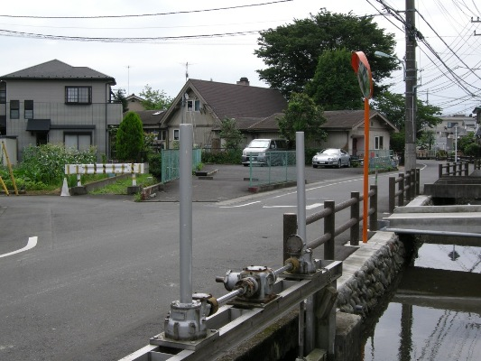 2009-07-04