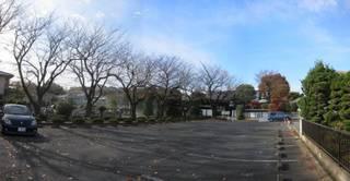 2013-11-28