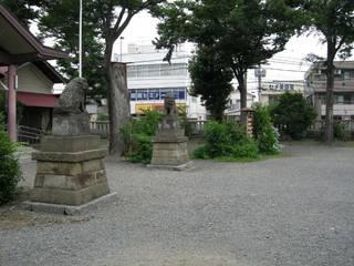 2008-07-06