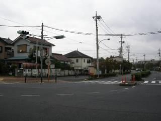 2010-10-01
