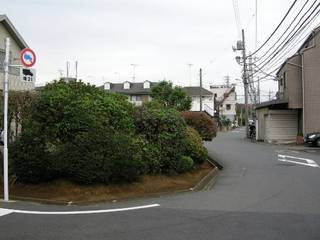 2010-10-22