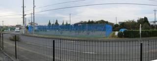 2011-11-09
