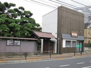 2011-12-01