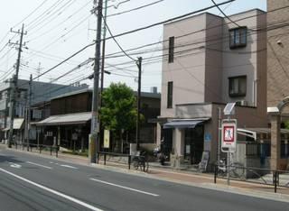 2009-05-01