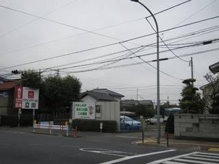2013-09-06