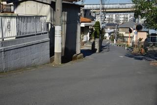 2016-12 井上博司氏撮影