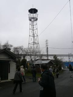 2012-03-24